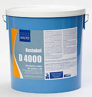 Клей Кестокол Д4000