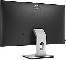 ЖК монитор Dell S2415H, фото 3
