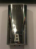Водонагреватель электрический  80 WILLER IVB 80 DR elegance metal