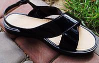 Сандалии летние силиконовые, фото 1