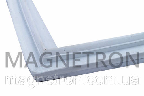 Уплотнительная резина для морозильной камеры Ardo 651008783