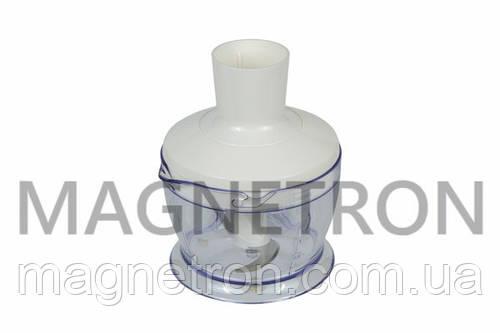 Чаша измельчителя 450ml для блендеров Moulinex MS-0695678