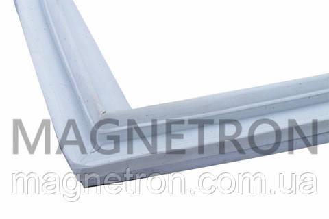 Уплотнительная резина морозильных камер Liebherr 7111172