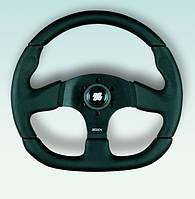 Рулевое колесо PALMARIA B/B