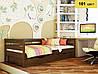 Кровать односпальная Нота 80 670х860х1980мм   Эстелла, фото 6