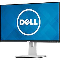ЖК монитор Dell U2414H (860-BBCW)