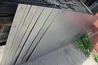Титановый лист 4ММ,8ММ,10ММ вт-1-0
