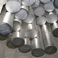 Титановый круг и прутки диаметром от 1,5 до 150 мм. Все марки