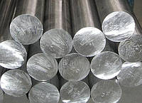 Алюминиевый пруток 40, 42, 45 Д16Т АД1 АМГ6 В95Т1 сплавы и др. Круг 40 42 45 мм ГОСТ 21488-97