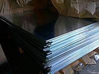 Мерефа Нержавеющий Лист Aisi технический и пищевой, фото 1