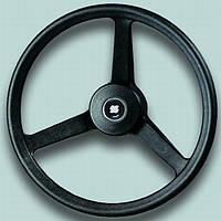 Рулевое колесо V32