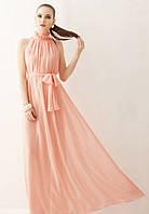 Платье женское Классика все цвета, фото 1