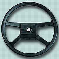 Рулевое колесо V33
