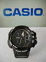 Casio G-Shock 1100