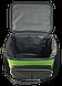 Изотермическая сумка Time Eco 20л (31*23*28см), фото 2