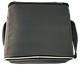 Изотермическая сумка Time Eco 20л (31*23*28см), фото 3