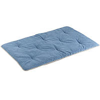 Мягкая подушка для собак и кошек FLUFFY 80 Ferplast