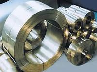 Лента никель 0.15х250 0.3х200 29НК;  0.05х70 0.05х100 0.1х100  0.23х250 50Н