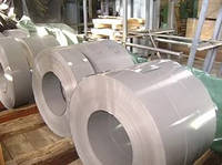 Трансформаторная сталь с карлитовым покрытием,