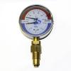 Термометр биметалический ТБ от 0-120 градусов