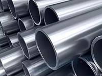 Алюминиевая труба АМг6М дм.100*5*3000