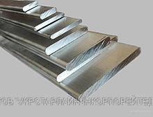 Купить  Шину, полосу алюминиевую 3х30х3000