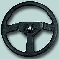 Рулевое колесо V38