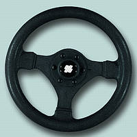 Рулевое колесо V45