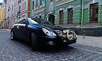 Аренда Mercedes  CLS 500, фото 1