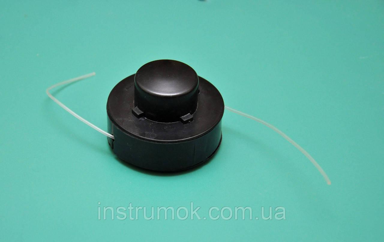 Катушка для триммера (леска) Sturm GT3535L-999