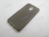 Чехол полимерный TPU Meizu M3 / M3 Mini, фото 1