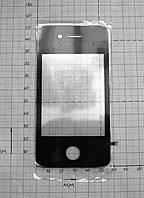 Тачскрин i9888 57x113 4G TV dual SIM (#1341)