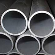 Алюминиевая труба 12х2 14х1