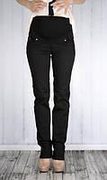 Брюки джинсовые, фото 1