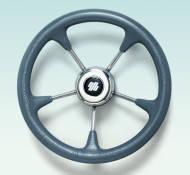 Рулевое колесо V52G