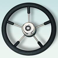 Рулевое колесо V57B
