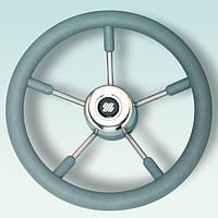 Рулевое колесо V57G