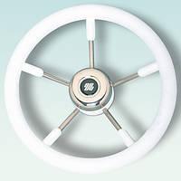 Рулевое колесо V57W