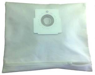 Многоразовый мешок для пылесоса ZELMERE  LF 322  FST 1705
