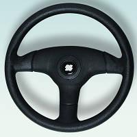 Рулевое колесо V60B