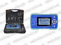 KD900 Remote Maker