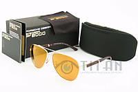Очки солнцезащитные купить Porsche Design P15150 C2