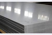 Листы нержавеющие 0,5*1000*2000 mm AISI 304 2В
