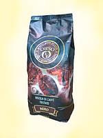 Кофе в зернах Orso Nero 1 кг