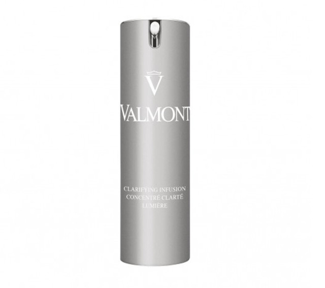 Восстанавливающая сыворотка Сияние Valmont