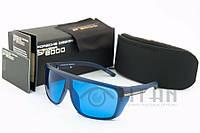 Купить очки солнцезащитные Porsche Design P8597 D