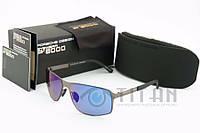 Солнечные очки Porsche Design P8565