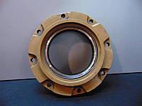Крышка на бортовую для трактора ТДТ 55. 55-15-111