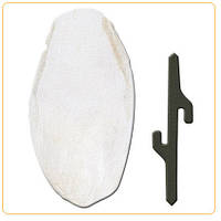 Сепия -кость каракатицы для попугаев Ferplast PA 4330 SMALL -