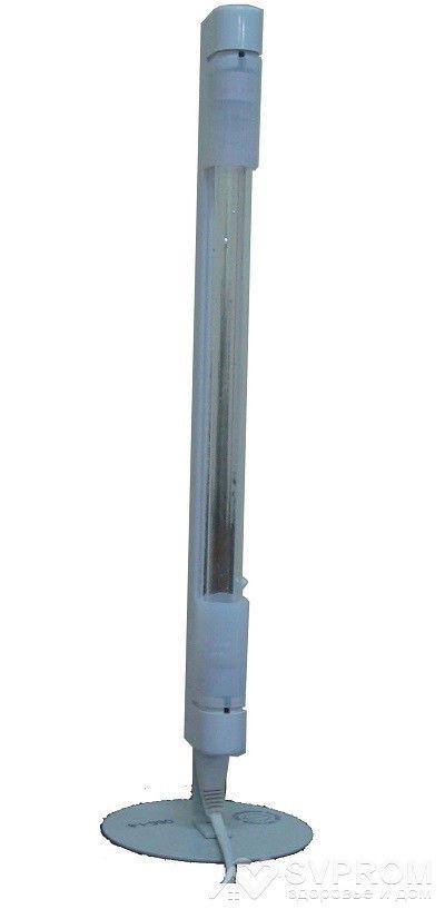 Бактерицидний опромінювач ТВБ-8 ( Philips)